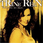 Beneath My Skin (CD)