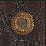 Whitesnake's Greatest Hits (CD)