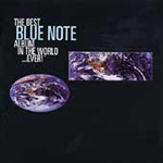 The Best Blue Note Album In The World...Ever! (2CD)