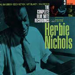 The Complete Blue Note Recordings (3CD)