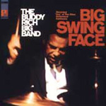 Big Swing Face (CD)