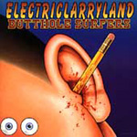 Electriclarryland (CD)