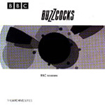 BBC Sessions (CD)