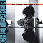 The Best Of Chet Baker Sings (CD)