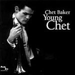 Young Chet (CD)