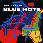 The Best Of Blue Note (CD)