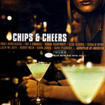 Chips & Cheers: Blue Note Mix Tape Vol 1 Compiled By Booster (CD)