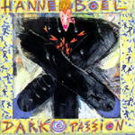 Dark Passion (CD)