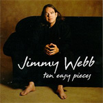 Ten Easy Pieces (CD)