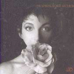 The Sensual World (CD)