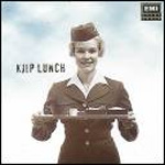 Kjip Lunch - Kilevolds Greatest Hits (CD)