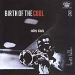 Birth Of The Cool (Remastered) (CD)