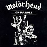 On Parole (CD)