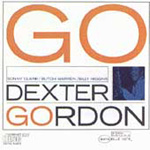 Go! (Remastered) (CD)