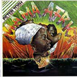 Mama Africa (Remastered) (CD)