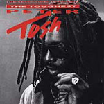 The Toughest (CD)