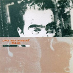 Lifes Rich Pageant (CD)