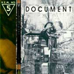 Document (CD)