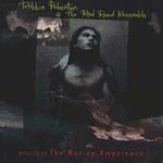 Music For The Native Americans (CD)