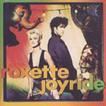 Produktbilde for Joyride (USA-import) (CD)