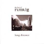Long Distance: The Best Of Runrig (CD)
