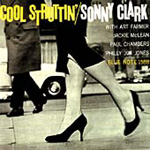 Cool Struttin' (Remastered) (CD)