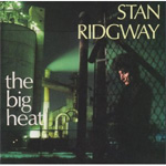 The Big Heat (Remastered) (CD)