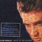 Artist Of The Century (3CD)