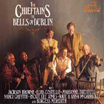 The Bells Of Dublin (CD)
