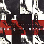 The Contino Sessions (CD)