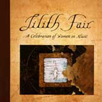 Lilith Fair: A Celebration Of Women In Music (2CD)