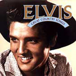 Great Country Songs (CD)