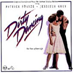 Dirty Dancing (CD)