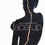 Face Up (CD)