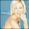 To Get To You: Greatest Hits (CD)