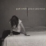 Peace And Noise (CD)
