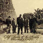 No Way Out (CD)