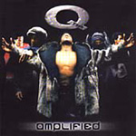 Amplified (CD)