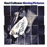 Moving Pictures (CD)