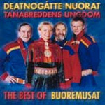 The Best Of - Buoremusat (CD)