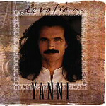 Devotion: The Best Of Yanni (CD)
