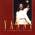 In Celebration Of Life (CD)