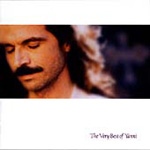 The Very Best Of Yanni (CD)