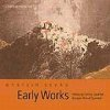 Early Works / European Roots Vol.1 (CD)