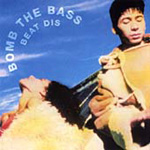 Beat Dis: The Very Best Of Bomb The Bass (CD)