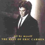 All By Myself: The Best Of (CD)