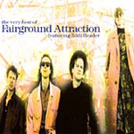 The Very Best Of Fairground Attraction (CD)