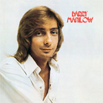 Barry Manilow I (Remastered) (CD)