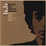 The Songs Of Bob Dylan Vol.2 - Tribute (CD)