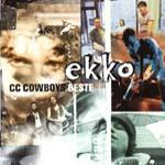 Ekko: CC Cowboys Beste (CD)